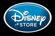 I'm learning all about Disney Store at @Influenster!