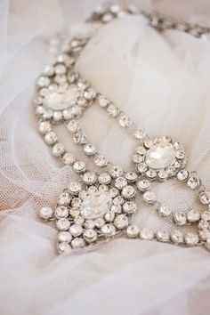 Boho Glam Wedding in South Australia Vintage Rhinestone, Diamond Are A Girls Best Friend, Bridal Boutique, Wedding Accessories, Wedding Jewelry, Pearl White, Jewelry Box, Jewellery, Feminine