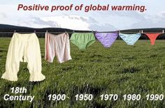 Funny pictures about Proof of global warming. Oh, and cool pics about Proof of global warming. Also, Proof of global warming. Proof Of Global Warming, Funny Images, Funny Pictures, Funny Pics, Bing Images, John Stuart Mill, Def Not, Lol, Humor Grafico