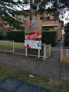 Property - St Clair Street, Belmore NSW 2192 - This unit boasts an abundance of natural light with a 'well thought of' layout that instantly ap. Sidewalk, Real Estate, Layout, The Unit, Street, Outdoor Decor, Page Layout, Real Estates, Walkway