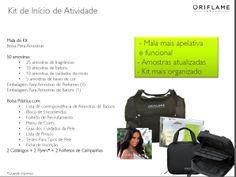 www.orisandramiranda.com