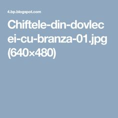 Chiftele-din-dovlecei-cu-branza-01.jpg (640×480)