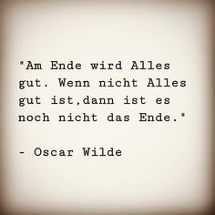 Am Ende wird alles gut :) 🌋 . Best Picture For Happiness Quotes beauty For Your Taste You are looking for something, and it is goin Osho, Welsh Words, Feeling Pictures, Insurance Quotes, The Words, Beauty Quotes, Happy Quotes, Happiness Quotes, Education Quotes