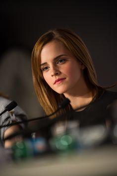 Emma Watson: she is so lovely
