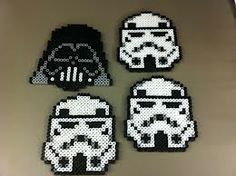 movies perler beads - חיפוש ב-Google