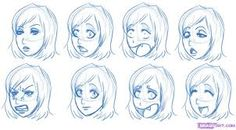Google Image Result for http://www.dragoart.com/tuts/pics/9/3172/13704/how-to-draw-manga-expressions-step-5.jpg
