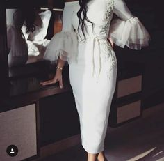 Evening Gowns Black Plus Size Cheap Evening Gowns, Hijab Evening Dress, Hijab Dress Party, Long Sleeve Evening Dresses, Party Dresses, Dressy Dresses, Elegant Dresses, Cute Dresses, Beautiful Dresses