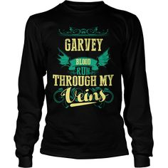 GARVEY, GARVEYTShirt, GARVEYTee #gift #ideas #Popular #Everything #Videos #Shop #Animals #pets #Architecture #Art #Cars #motorcycles #Celebrities #DIY #crafts #Design #Education #Entertainment #Food #drink #Gardening #Geek #Hair #beauty #Health #fitness #History #Holidays #events #Home decor #Humor #Illustrations #posters #Kids #parenting #Men #Outdoors #Photography #Products #Quotes #Science #nature #Sports #Tattoos #Technology #Travel #Weddings #Women