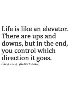 Visit Inspiring Pictures for more Life Quotes,... - Inspiring Pictures : motivational, inspirational & life quotes