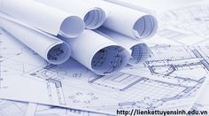 Architecture Blueprints Wallpaper 3d building construction desktop hd wallpaper   3d wallpapers