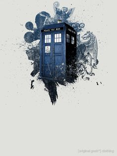 Available as T-Shirts & Hoodies, Stickers, iPhone Cases, Samsung Galaxy Cases, Home Decors, Tote Bags, Pouches, Prints, Cards, Leggings, Pencil Skirts, Scarves, Kids Clothes, iPad Cases, Laptop Skins, Drawstring Bags, Laptop Sleeves, and Stationeries Tardis Wallpaper, Doctor Who Wallpaper, Doctor Who Fan Art, Doctor Who Tardis, Tardis Tattoo, Doctor Who Tattoos, Drawstring Bags, Geek Girls, Pencil Skirts