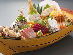 10 Best Menus to Eat at Izakaya (Japanese style casual bars)