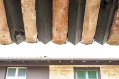 Gallery - Borgo Merlassino / De Amicis Architetti - 33