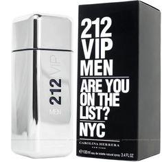 10 Best Fragrances For Men Perfume Armani, Perfume 212 Vip, Hermes Perfume, Best Perfume For Men, Best Fragrance For Men, Best Fragrances, Carolina Herrera 212, Carolina Herrera Perfume, Musk Perfume