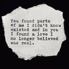 87 Inspirational Quotes About Love Sensational Breakthrough 53