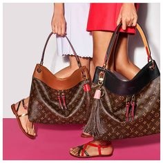 1fbecb8a9cdf 55 Best Designer handbags images