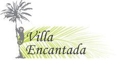 Description & Rates | Villa Encantada Places To Travel, Places To Go, Villa, Jaco, Costa Rica, Vacation, Holidays Music, Villas, Holidays