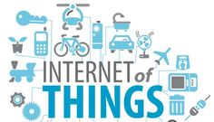 Companies That Secure Internet of Things