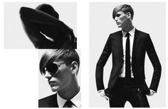 Dior Homme Skinny