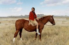 White Wolf : 10 Quotes From Oglala Lakota Chief That Will Make You Question Everything About Our Society