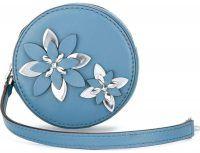 Bolsa Round Floral