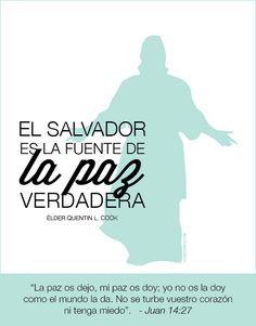 Mensajes de las Maestras Visitantes de Diciembre 2014. La misión divina de Jesucristo: Príncipe de Paz