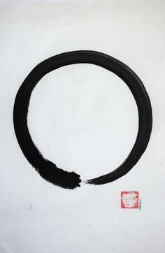 Письмо «18 more Pins for your japanese calligraphy board» — Pinterest — Яндекс.Почта