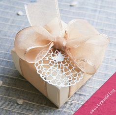 Champagne Pearl Sea Weddings Coastal Wedding by sweetywedding