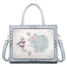 Bags For Women: Cute Leather Bags Fashion Sale Online | TwinkleDeals.com Page 4