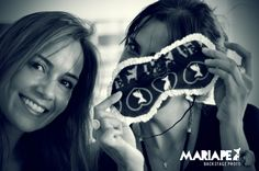 Juntas a la par siempre!!!  Mpe love it! Backstage, Love, Eyes, Beauty, Amor, Beauty Illustration, Cat Eyes