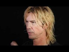 Duff McKagan on the Early Years of Guns N' Roses.  You've got to read his autobiography if you're a Gunner...