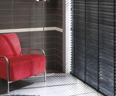 Stínící technika Anse pro soukromé i veřejné objekty - FWDS Europe, a. Pergola, Chair, Furniture, Home Decor, Decoration Home, Room Decor, Outdoor Pergola, Home Furnishings, Stool