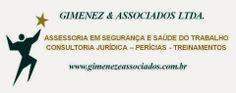 OBSERVATÓRIO DE SEGURANÇA ESCOLAR: PARCEIRO DA BRADO ASSOCIADOS LTDA