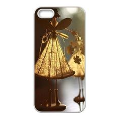 Customized Cover Case with Hard Shell Protection for Iphone 55S case with Gadgets lxa855143 * Check out this great product.