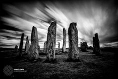 Image result for standing stones scotland