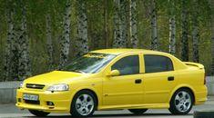 Znalezione obrazy dla zapytania Chevrolet Viva Adrenaline Chevrolet, Live