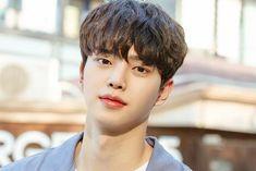 Asian Celebrities, Asian Actors, Korean Actors, Korean Idols, Song Kang Ho, Sung Kang, My Love Song, Love Songs, Yook Sungjae