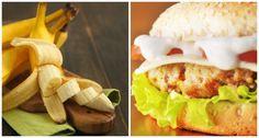 5 alimente care te fac să te simţi obosită - Dietă & Fitness > Nutritie - Eva.ro