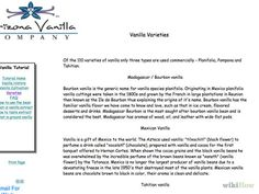 Make Vanilla Extract Step 1.jpg