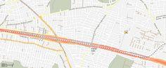 ΣΤΑΜΑΤΗΣ ΓΙΩΡΓΟΣ Παλαιοπωλείο - Αντίκες   Μενίδι   xo.gr Map, Location Map, Maps