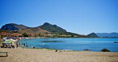 Urlaubsparadies Sardinien: 7 Tage im 4-Sterne Jazz Hotel mit Frühstück + Flug ab 367 € - Urlaubsheld | Dein Urlaubsportal