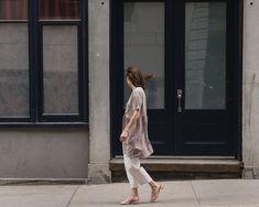 Manuka $55  #style #fashion #womenswear #skaterdress #dress #white #fresh #modeststyle #modestlooks #modestfashion #modern #montreal #architecture #design #scenery Montreal Architecture, Architecture Design, Modest Fashion, Style Fashion, Beach Pool, Skater Dress, Scenery, Cover Up, Women Wear