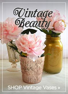 Silk Peony Bridal Bouquets | Wedding Bouquets| Afloral.com Satisfaction Guaranteed