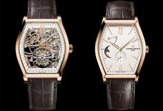 Introducing+Vacheron+Constantin's+New+Malte+Watches+–+Moonphase+Power+Reserve+and+Tourbillon+Openworked+Rose+Gold
