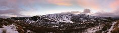 Want to experience the beauty and calmness of heaven? If yes, then visit Park City; heart of Utah. For more information visit our website and click on the link. www.parkcityutah.com