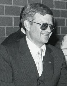 "TOM CLANCY (1947-2013) fr. Baltimore, MD | Drew Rossetti's ""Google"" Blog"