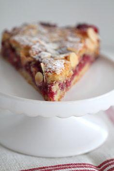 Nigella Lawson, Sweet Recipes, Tart, French Toast, Deserts, Sweets, Cookies, Healthy, Breakfast