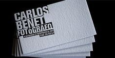 business-card-typographic-black-white-letterpress