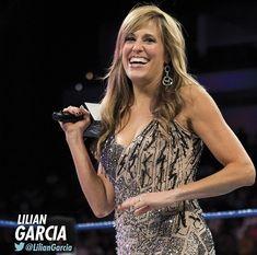 Lilian Garica Jozeph Lilian Garcia, Formal Dresses, Fashion, Dresses For Formal, Moda, Formal Gowns, Fashion Styles, Formal Dress, Gowns