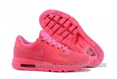 huge selection of low priced good texture 13 Best Nike Air Max Zero Womens images | Nike air max, Nike, Air ...